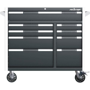 China 8 SERIES 42 7-DRAWER TOP CHEST on sale