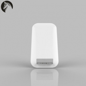 China Wireless Cell Phone Charger on sale