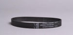 1 X Replacement Hoover Rewind Stretch Belt UH70110,UH70120