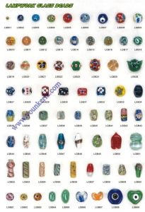 China BEADS,STONES,CHIPS & PENDANTS LAMPWORK GLASS BEADS LAMPWORK GLASS BEADS on sale
