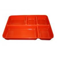SE1-A01 Lunch Box