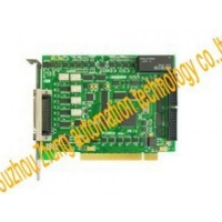 China Analog data acquisition card on sale