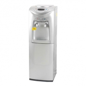 China Water dispenser 20LHC-POU on sale