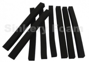 China Anti-Static Polyurethane Foam for Printers on sale