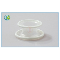 Wound Protector Retractor (A type)