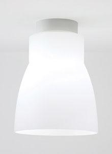 China Prandina Work C5 Modern Ceiling Lamp on sale