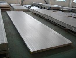 China A36 Q235B Q345B hot rolled astm a36 steel plate price per ton on sale