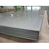 0-8mm ss sheet stainless steel price 1mm thick stainless steel plate panel
