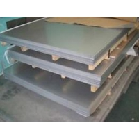 price lowest as 1000usd per ton 201 304 316 430 stainless steel plate with best quality and ISO Cert