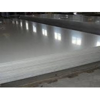 Best products for import ASTM A240 304 stainless steel plate