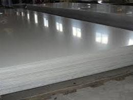 China Best products for import ASTM A240 304 stainless steel plate on sale