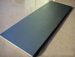 China HOT price per sheet aisi 304 2b stainless steel plate on sale