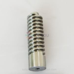 Injection Mold Components Contact Now Spiral Core Pin