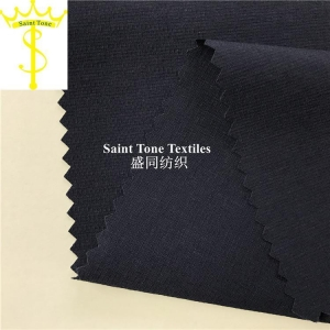 China for Garments Item  70D Nylon Spandex Ripstop on sale