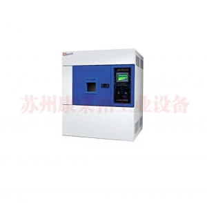 China Optical test equipment Xenon lamp weather-resistant test chamber on sale