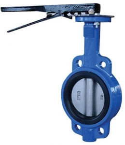 Quality Butterfly Valve for sale