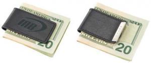 China Cross Money Clip on sale