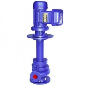 China No clogging liquid sewage pump on sale