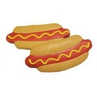 China Hot Dog Cookies on sale