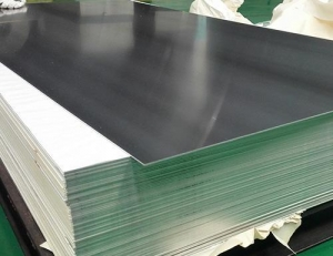 China 7005 aluminium plate on sale