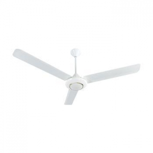 China CEILING FAN Soft wind imitation gold commercial ceiling fan Voltage (V): 220 on sale