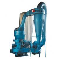 WGM High Pressure Micro-powder Grinder