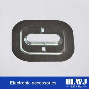 China Furniture, sofa accessories Electronic Accessories on sale