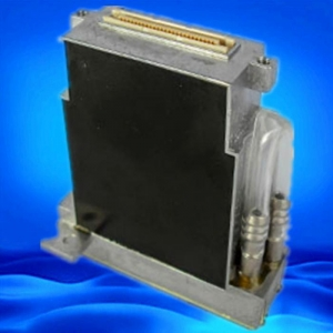 China Printing Consumables Konica Printhead KM512/14pl MN solvent on sale