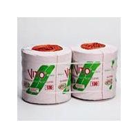 Twine & Net Wrap Vito Baler Twine