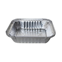 China small aluminium foil container 4006 on sale