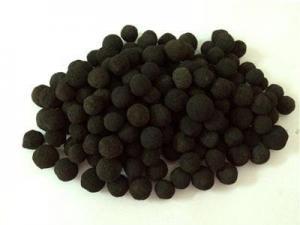 China Iron-carbon Micro-electrolysis Filler on sale