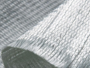 China Multiaxial Fabrics--Warp UD on sale
