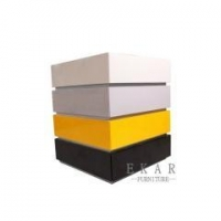 furniture cabinet design wholesale wooden chest of drawers wood