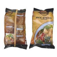 ATTILA Rice Flour Noodles , Rice Ribbon NoodlesVegetables Cooking Together