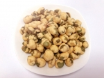 Various Flavor Roasted Salted Soy Nuts Customized Bulk Support Mixed Perchasing