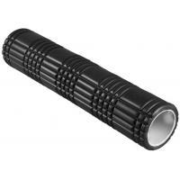 foam roller 11443987