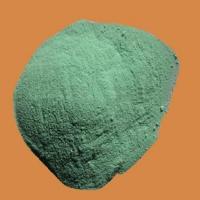 Nickel Hydroxide Ni(OH)2 powder cas 12054-48-7