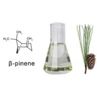 China Pinene -pinene on sale