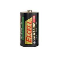 C Battery