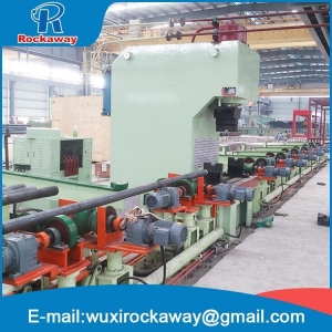 China c frame hydraulic press for sale on sale