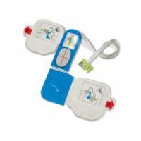 Zoll CPR-D training padz APA-055