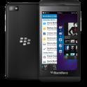 China BlackBerry Z10 on sale