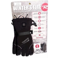 China Men's Battery Heated Gloves Item Number:REMHG on sale