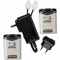 Hotronic Footwarmer S3 Power Plus Set Item Number:HTFWS3
