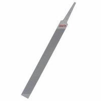 Swix 8 inch medium coarse tuning file Item Number:SW0207