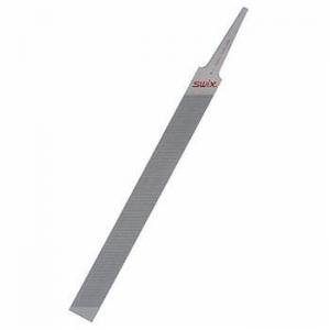 China Swix 8 inch medium coarse tuning file Item Number:SW0207 on sale