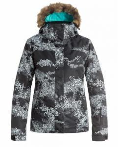 China Roxy Jet Womens Ski Jacket Item Number:RXL053 on sale