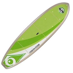 China BIC ACE-TEC 11' Cross Adventure Paddleboard Item Number:BIC100638 on sale