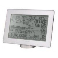 Professional Weather Stations TF966