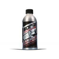 China Borla 21461 Exhaust Cleaner and Polish  8 oz. on sale